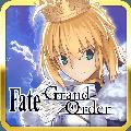 Fate/GO哔哩哔哩服客户端v1.8.6国服版