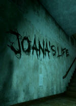 乔安娜的一生Joana's Life