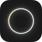 泼辣修图3.0最新版v3.0.2 官方IOS版