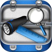 ios版免费多功能工具箱v1.4官方最新版