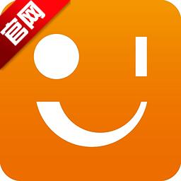 多看阅读appV6.3.4.1 官方安卓版