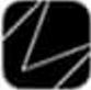 网易美学app