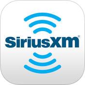 siriusxm卫星收音机app1.2苹果版