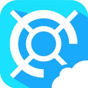 CAXA CAD看图2.2.0 官方版