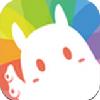 米画师app3.3.2安卓版
