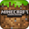 Minecraft: Education Edition(我的世界教育版)