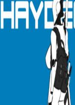 Haydeev1.0 汉化硬盘版