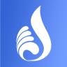 滴滴活泉appv1.0.0安卓版