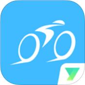 悦动圈骑行iphonev4.2.0 官方最新版
