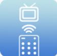 智能电视遥控器app1.0.0安卓版