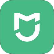 米家app苹果版
