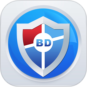 蓝盾安全卫士iphone最新版