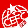 华信涨停宝appV3.3.4
