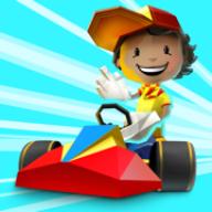 趣味赛车2020最新版1.1 安卓版