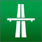 2016国庆高速堵车路段查询软件