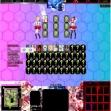 魔兽地图:乙女の战争1.2