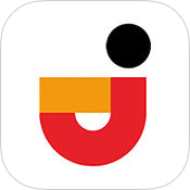 吉吉爱车appv3.3 手机版