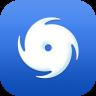 台风路径实时发布系统3.1【手机查询鲇鱼台风路径】