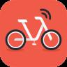 广州摩拜单车app