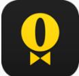 Okey Dokey(购物生活)app