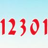 12301国家智慧旅游公共服务平台