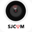 SJCAM app