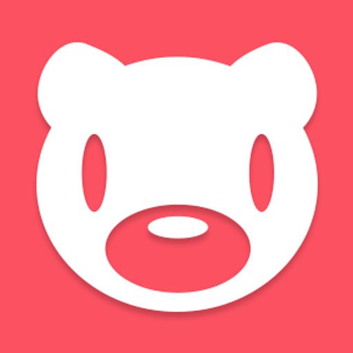 个性头像appV2.1.2 安卓版