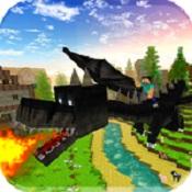 方块恐龙故事安卓版3.07.2004 最新版