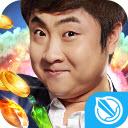 大奇幻时代官方版1.0安卓版