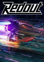 红视效应Redout VR