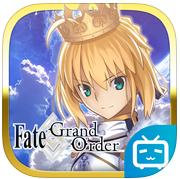 Fate/GO ios版v1.8.5最新版