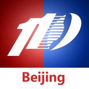 北京110手机客户端V1.6 安卓版