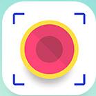 苹果录屏专家(RecScreen)V1.1.15官方IOS录制