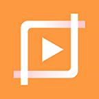 神镜头appv1.0.0安卓版