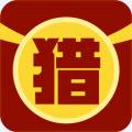 红包猎人appV1.3官方安卓版