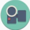 AB Screen Recorder(录屏)app1.0.9安卓版