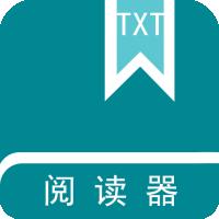 免费小说全本阅读器app2.5.0  安卓