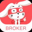 兔博士中介版appv2.10.0安卓版