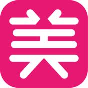 美容大师苹果版V1.1