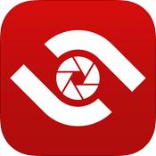 ACDSee Pro ios版v2.2.0 苹果版