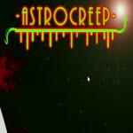 ASTROCREEP太空虫子成长计划