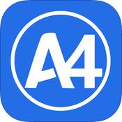 苹果手机助手爱思助手v1.0 官方IOS版