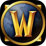 魔兽世界英雄榜app官方ios版v7.0.0官方最新版