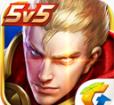 王者荣耀抢先版1.14.1.7最新版