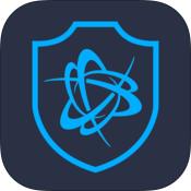 战网手机安全令app苹果版