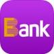光大银行APOS app苹果版