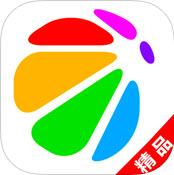 360手机助手多彩版本ios版1.0苹果版