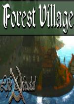 领地人生:林中村落Life is Feudal:Forest Villagev0.9.4174简体中文硬盘版