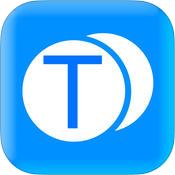 翻译工具箱app苹果版