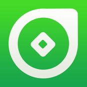 360安全支付ios手机版app1.0